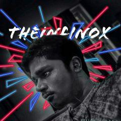 theinfinox