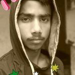 kundankumar826426686