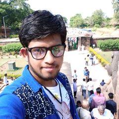 Gopalkrishnarajwade