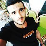 MohamedGodzilla