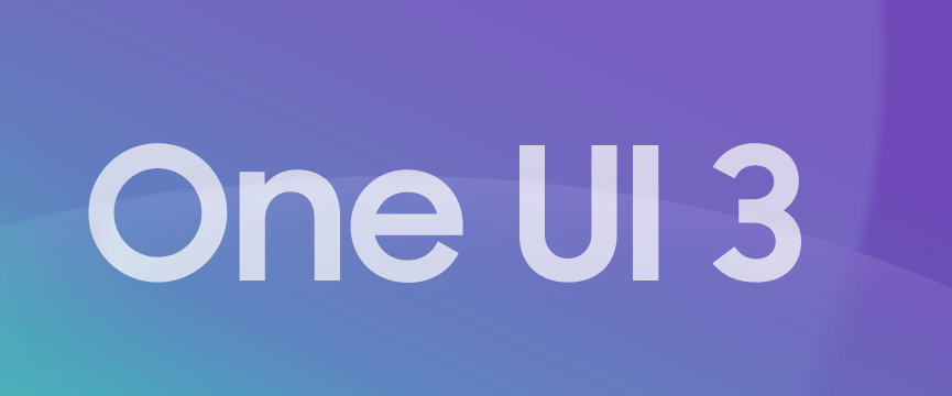 Samsung-Android-11-One-UI-3.0.png