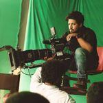 Cinematographerrr
