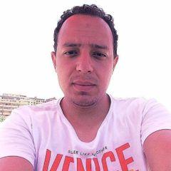 Mohamedtareq