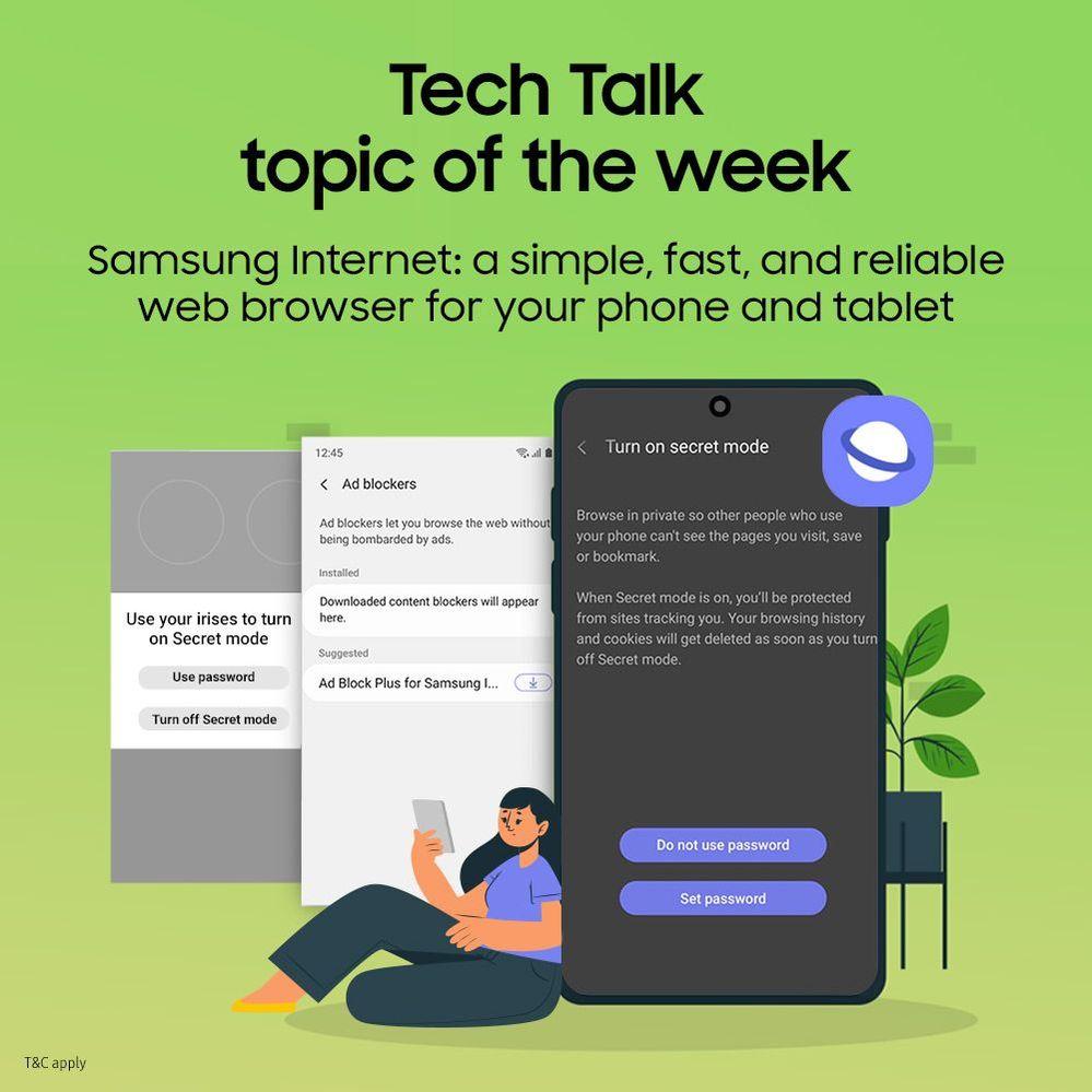 admin-post_tech-talk.jpg