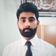 Sahiralikhan