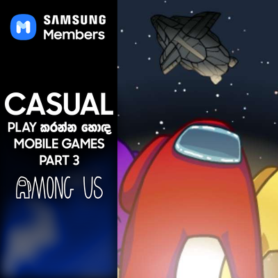 Casual-Games-3.png