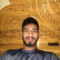 Ranahamid