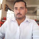 MrShafiq