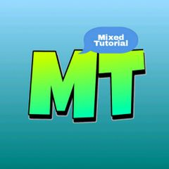 MixedTutorials