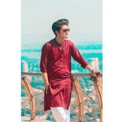 ImKhurram