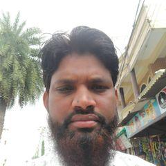 toufiqahmed