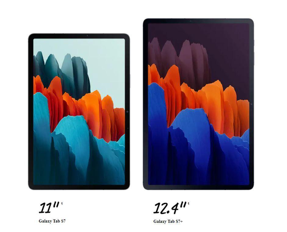 Galaxy Tab S7.JPG