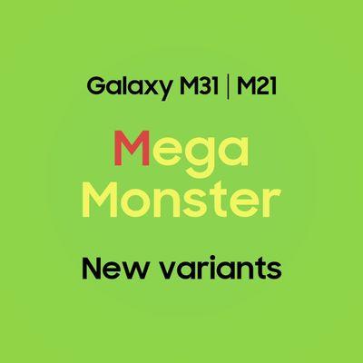 M31 & M21 – Memory Upgrade_main.jpg