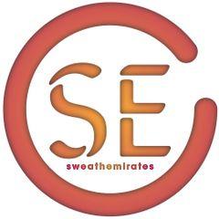 sweathemirates