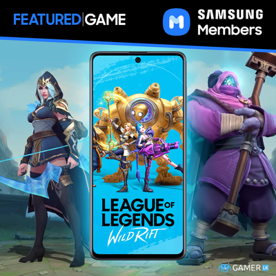 Samsung-members-Features-Game-1.png