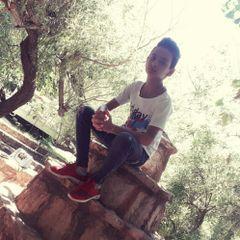 haidar7saleh