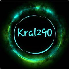 kral290