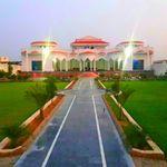 Rehmangujjar