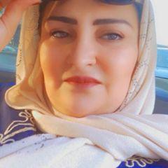 shimaaazoz1999