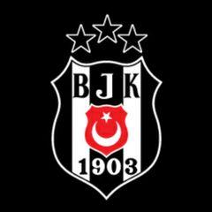 Ömer1903