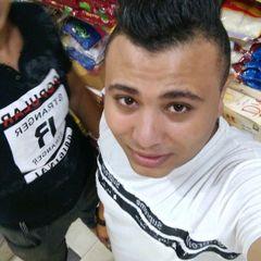 محمدالزين
