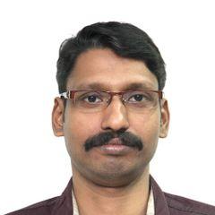 JinBhaskar