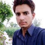 hussain07