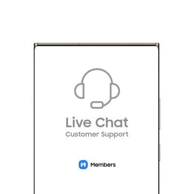 Call Centre - LiveChat AV_2_Moment.jpg