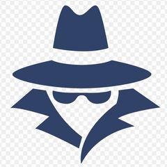 CyberInspector