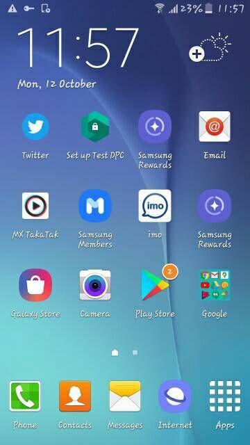Screenshot_20201012_115736_36_713.jpg