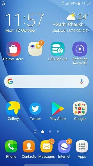 Screenshot_20201012_115734_72_6040.jpg