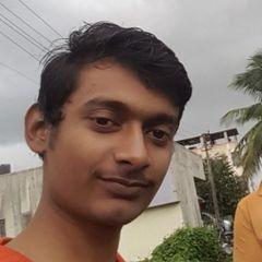 ganeshpawar5070