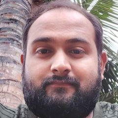 Nitishpandey