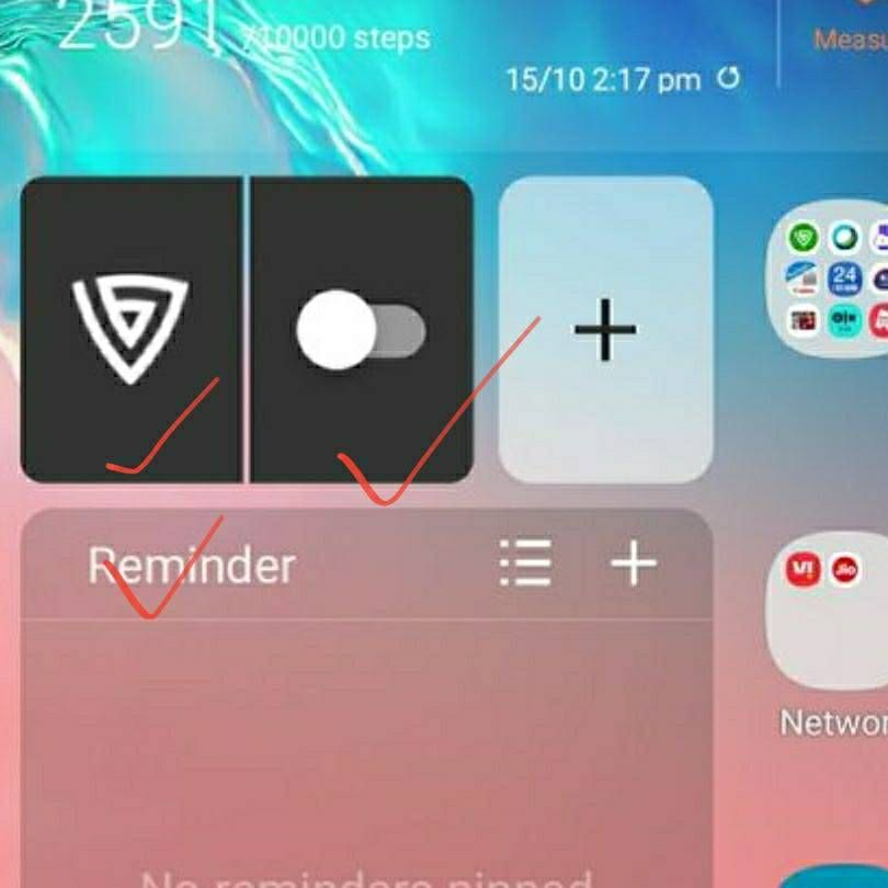 Screenshot_20201016-004356_Samsung Members_3055.jpg
