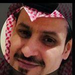 Faisal_8888