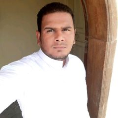 mowahid