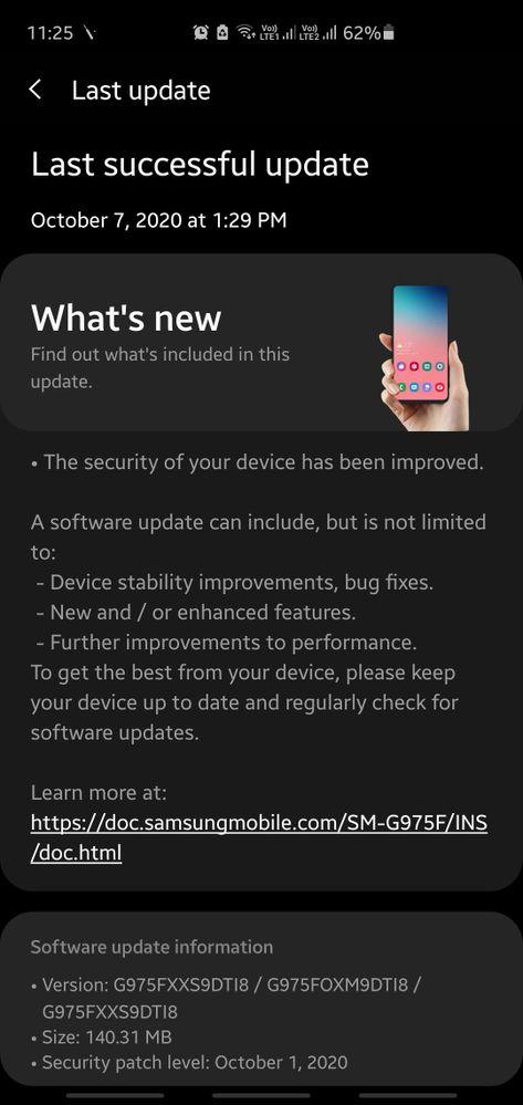 Screenshot_20201017-232530_Software update.jpg
