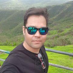 Shailesh_Kumar