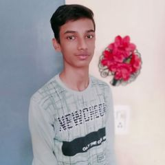 mShravan