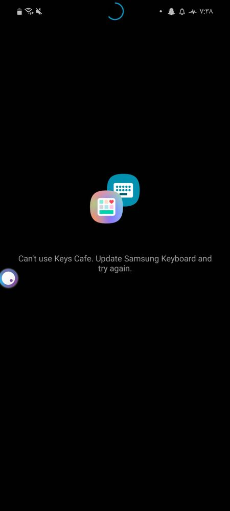 Screenshot_٢٠٢٠١٠١٨-١٩٣٨٥٨_Keys Cafe.jpg