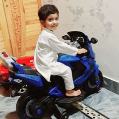 SajjadAslam