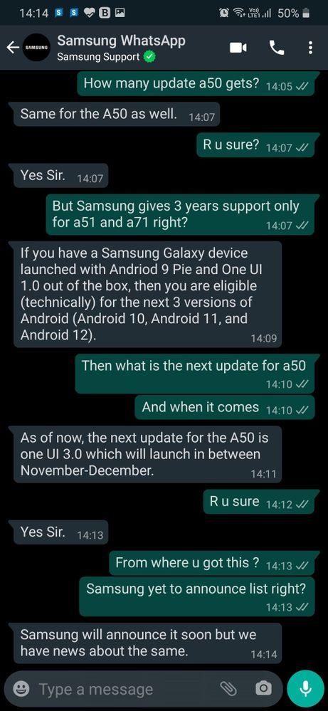 Screenshot_20201016-141423_WhatsApp.jpg