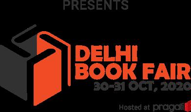 Delhi Book Fair 2020 Exhibitor