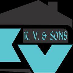 KVSONS
