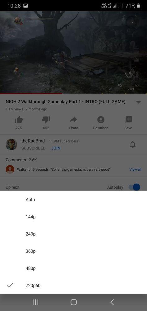 Screenshot_20201021-102859_YouTube.jpg