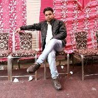 parmjeet