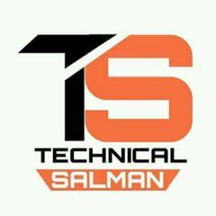 Salmanmemon7