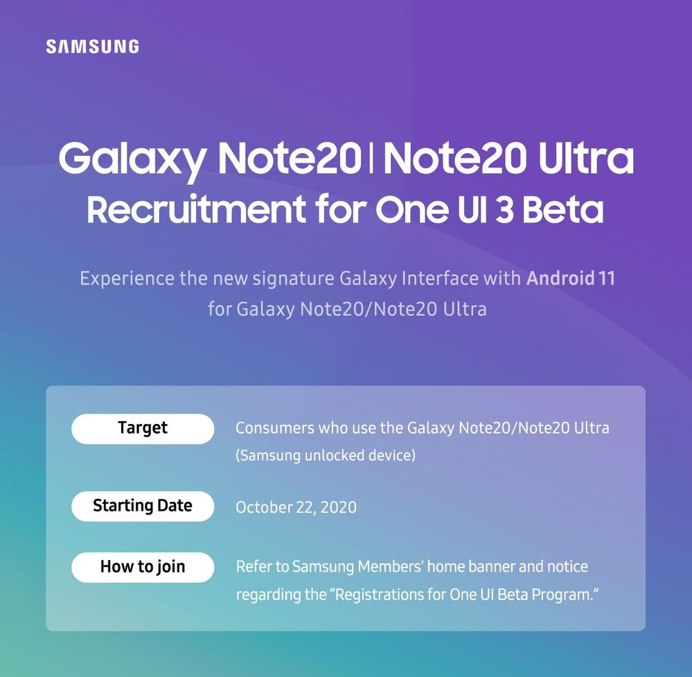 Galaxy_Note20_Series_Beta_Promotion_Open_IND_201022.jpg