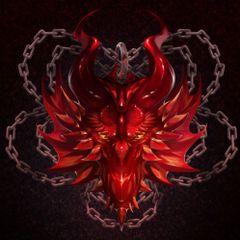RedStrobm