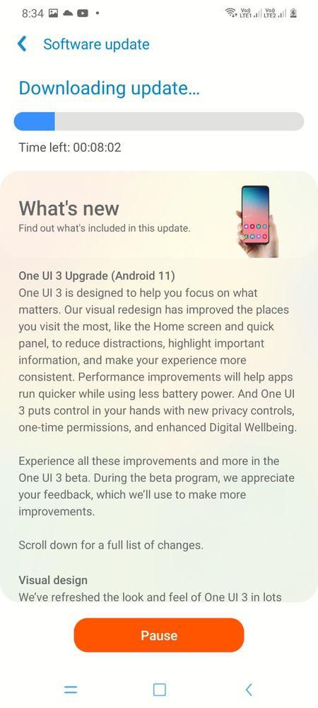 Screenshot_20201022-203452_Software update.jpg